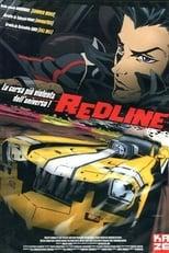VER Redline (2009) Online Gratis HD
