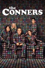 The Conners 2ª Temporada Completa Torrent Legendada
