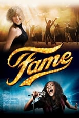 Fame streaming complet VF HD