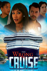 Image The Wrong Cruise (2018)