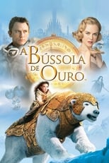A Bússola de Ouro (2007) Torrent Dublado e Legendado