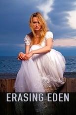 Erasing Eden [OV]