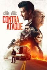 Reprisal Contra Ataque (2018) Torrent Dublado e Legendado