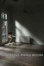Shooting 'Panic Room'