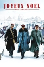 Joyeux Noel (2005)