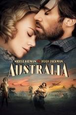 Austrália (2008) Torrent Dublado e Legendado