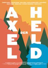 Axel der Held