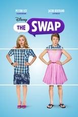 Swap: A Troca (2016) Torrent Dublado e Legendado