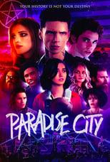 Paradise City Saison 1 Episode 4