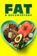 Image FAT: A Documentary