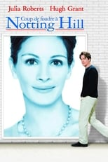 film Coup De Foudre à Notting Hill streaming