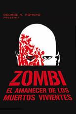 Zombi (El amanecer de los muertos vivientes)