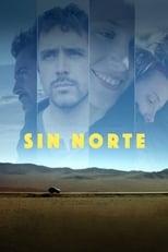 VER Sin Norte (2015) Online Gratis HD