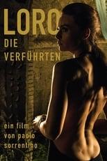 Filmposter: Loro - Die Verführten