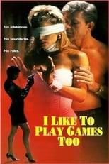 I Like to Play Games Too