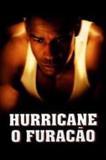 Hurricane, o Furacão (1999) Torrent Dublado e Legendado