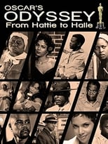 Oscar's Black Odyssey: From Hattie to Halle