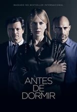Antes de Dormir (2014) Torrent Dublado e Legendado