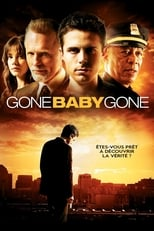 Gone Baby Gone2007