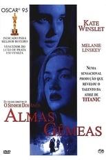 Almas Gêmeas (1994) Torrent Legendado