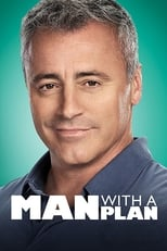 Man with a Plan 2ª Temporada Completa Torrent Dublada e Legendada