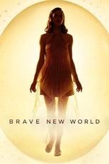 Brave New World Saison 1 Episode 3