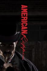 streaming American Ripper