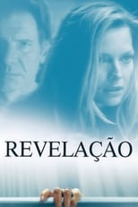 Revelação (2000) Torrent Legendado
