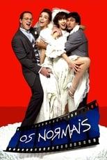 Os Normais O Filme (2003) Torrent Nacional