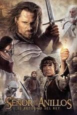El señor de los anillos / El retorno del Rey (2003)