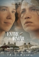 Entre Irmãs (2017) Torrent Dublado