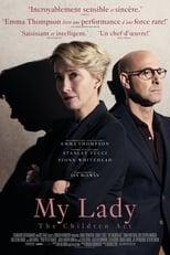 film My Lady streaming