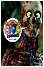 Oats Studios: Volume 1