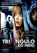Triângulo do Medo (2009) Torrent Dublado e Legendado