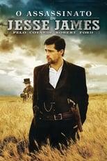 O Assassinato de Jesse James pelo Covarde Robert Ford (2007) Torrent Legendado