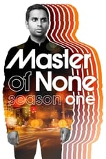 Master of None 1ª Temporada Completa Torrent Dublada e Legendada