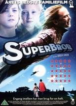 Superbror