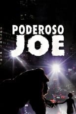 Poderoso Joe (1998) Torrent Dublado e Legendado