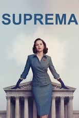 Suprema (2018) Torrent Dublado e Legendado