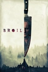 Watch Broil online free