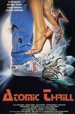 Eu Fui Um Zumbi Adolescente (1987) Torrent Dublado e Legendado