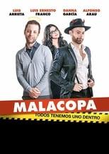 VER Malacopa (2018) Online Gratis HD