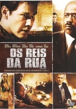 Os Reis da Rua (2008) Torrent Dublado e Legendado