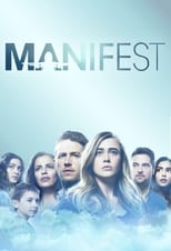 Manifest Season: 1, Episode: 16