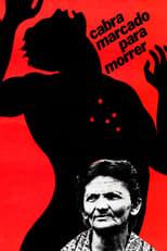 Cabra Marcado Para Morrer (1984) Torrent Dublado e Legendado