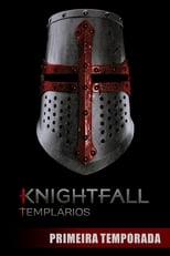 Knightfall 1ª Temporada Completa Torrent Dublada e Legendada