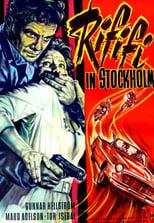 Rififi in Stockholm