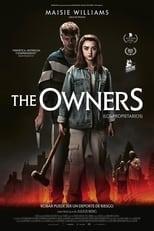 The Owners (Los propietarios)