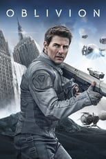 Oblivion (2013) Torrent Dublado e Legendado