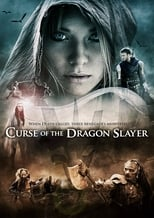 film World of Saga, les seigneurs de l'ombre streaming